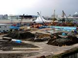 20050605-船橋市浜町2・ザウス跡開発・ゼファー・ワンダーベイシティサザン-1645-DSC02746