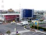 20050218-船橋市浜町2・ザウス跡地再開発・ゼファーマンション-0859-DSC08285