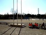 20051217-若松小学校・サッカー大会-1104-DSC00983