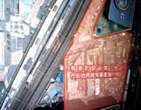 20051108-有楽町再開発-1950-DSC06016