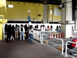 20051026-JR南船橋・幼稚園の遠足-0853-DSC01512