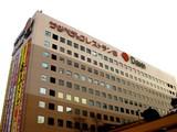 20051126-ダイエー津田沼店閉店-1324-DSC08880