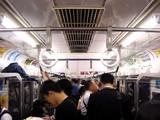 20050726-台風7号・JR京葉線車内-1902-DSC02923