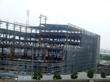20050712-船橋市浜町2・ザウス跡地再開発・イケア船橋店舗工事-0905-DSC01423