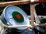 20050910-捨てられた量り-1057-DSCF1522