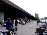 20050604-船橋市市場1・船橋中央卸売市場・ふなばし楽市-1035-DSC02494