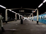 20050422-船橋市若松・JR京葉線・最終電車-0117-DSC09173