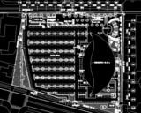 20051116-ボートピア習志野・平面図
