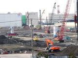 20050315-船橋市浜町2・ザウス跡開発・ゼファー・ワンダーベイシティサザン-0740-DSC06785