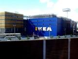 20051013-船橋市浜町2・イケア(IKEA)船橋店-0958-DSCF3677