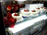 20051224-船橋東武百貨店・クリスマス-1002-DSC01811