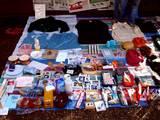 20051113-行田公園・フリーマーケット-0934-DSC06812