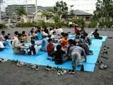 20051030-船橋市宮本・みやもとまつり-1220-DSC04219