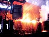 川崎製鉄・千葉製鉄所・第2製鋼工場-DSC01415