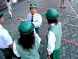 20050807-中山競馬場・花火大会-1738-DSC04184