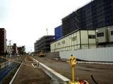 20051009-船橋市浜町2・イケア船橋・店舗建設-1609-DSCF3528