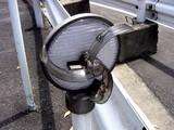 20050529-船橋市若松・道路の反射板・クリーナ付き-1217-DSC02234
