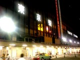 20050810-お盆帰郷・高速バス-2125-SN320138