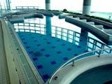 20051005-アクアリンクちば・千葉アイススケート場・ミニプール