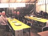 20050109-1750-船橋市宮本5・灯明台祭-DSC03910