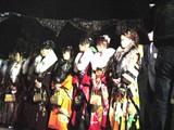 20050109-1748-船橋市宮本5・灯明台祭-DSC03904