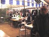 20050109-1749-船橋市宮本5・灯明台祭-DSC03909