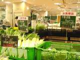 船橋市本町1・西武・野菜価格・大根・キャベツ-20041106-DSC00602