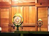20050109-1751-船橋市宮本5・灯明台祭-DSC03913