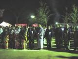 20050109-1749-船橋市宮本5・灯明台祭-DSC03908