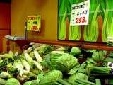 船橋市本町4・ヤマイチ・野菜価格・キャベツ・大根-20041106-DSC00569