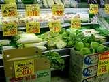 20041114-船橋市若松町・スーパーマックス若松店-DSC00824