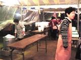 20050109-1750-船橋市宮本5・灯明台祭-DSC03911