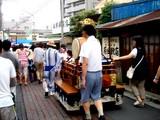 20060723-船橋市民まつり・船橋会場・みこし-1114-DSC02008