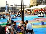 20060726-船橋市民まつり・船橋親水公園花火大会-1801-DSC02979