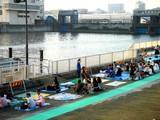 20060726-船橋市民まつり・船橋親水公園花火大会-1758-DSC02962