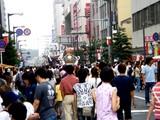 20060723-船橋市民まつり・船橋会場・舟町みこし-1404-DSC02319
