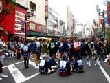 20060723-船橋市民まつり・船橋会場・みこし-1410-DSC02342
