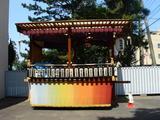 20060730-習志野きらっと2006・山車-0942-DSC03733