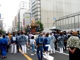 20060723-船橋市民まつり・船橋会場・みこし-1432-DSC02430