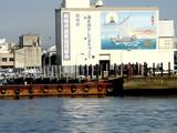 20060726-船橋市民まつり・船橋親水公園花火大会-0833-DSC02650