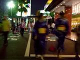 20040728-ふなばし市民まつり・花火大会-DSC06347