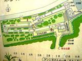 20060716-船橋市夏見台6・運動公園・ホタルの里-1330-DSC00375