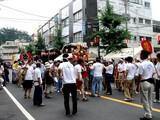 20060723-船橋市民まつり・船橋会場・みこし-1136-DSC02083