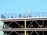 20060726-船橋市民まつり・船橋親水公園花火大会-1732-DSC02868