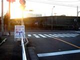 20060726-船橋市民まつり・船橋親水公園花火大会-1805-DSC03009
