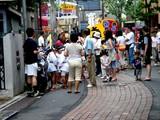 20060723-船橋市民まつり・船橋会場・みこし-1111-DSC01997