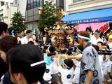 20060723-船橋市民まつり・船橋会場・みこし-1148-DSC02110