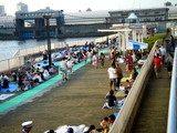 20060726-船橋市民まつり・船橋親水公園花火大会-1758-DSC02961