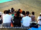 20060726-船橋市民まつり・船橋親水公園花火大会-1758-DSC02963