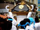 20060723-船橋市民まつり・船橋会場・舟町みこし-1405-DSC02320